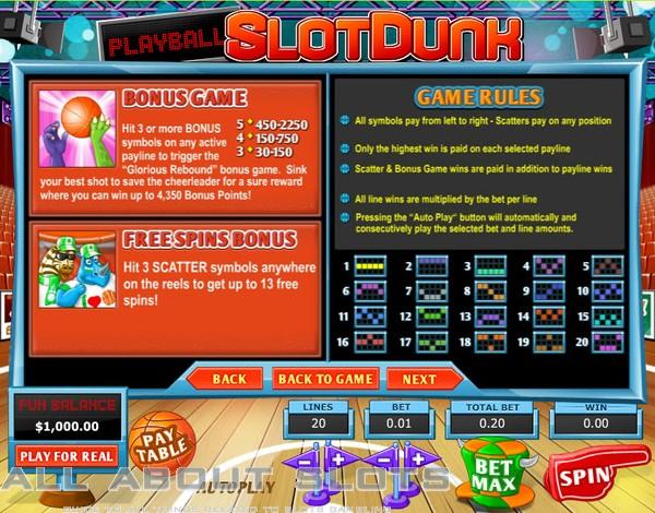 which online casino pays the best online casino neu