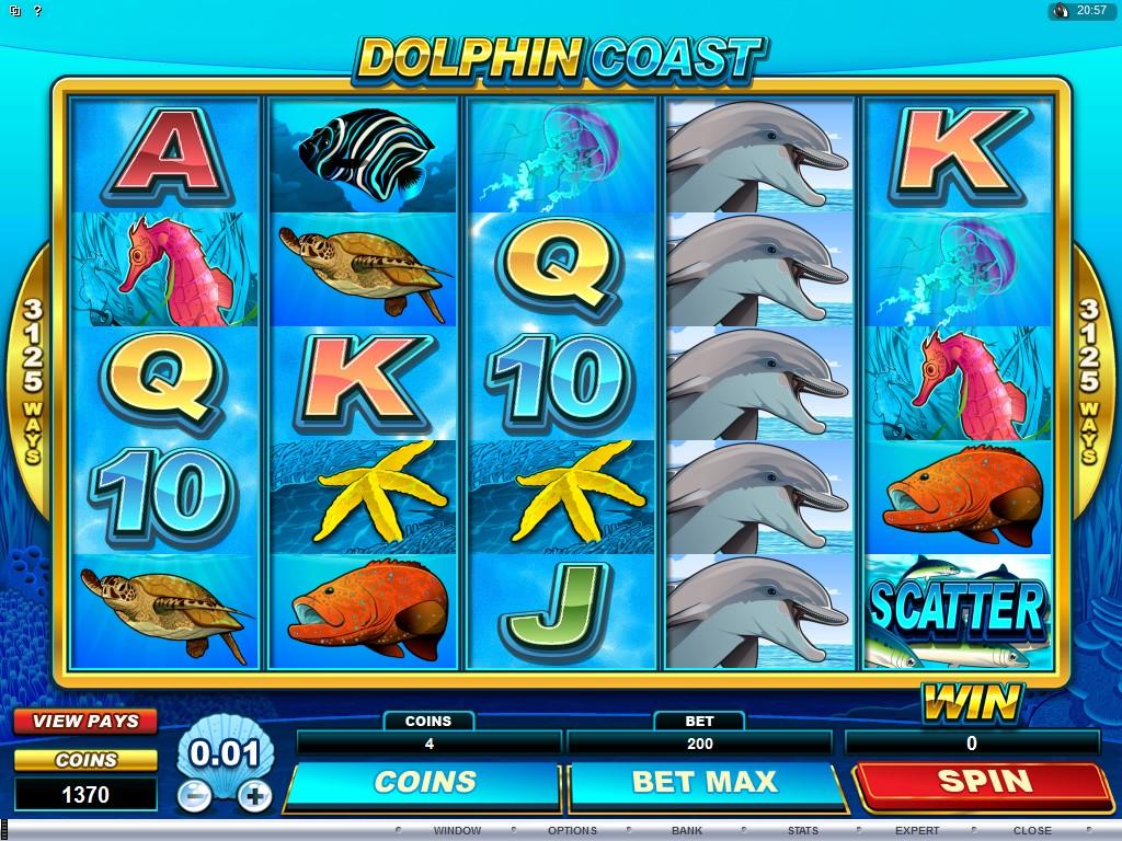 Дельфин казино казино максбет бесплатно