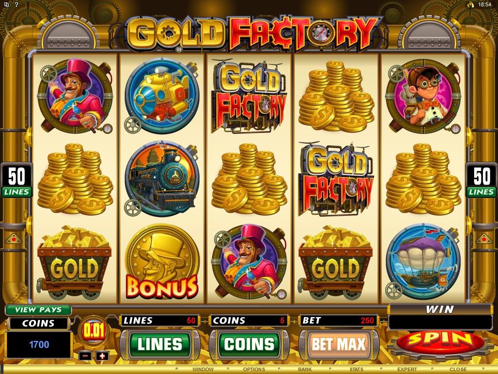 new independent online casinos