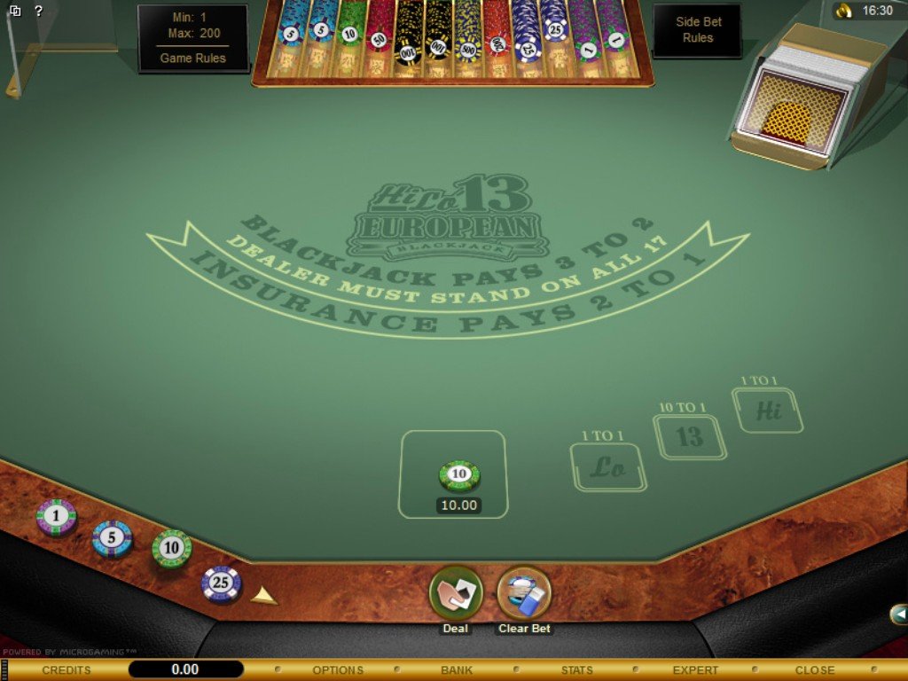 How to Find a Big Win in On the internet Slots