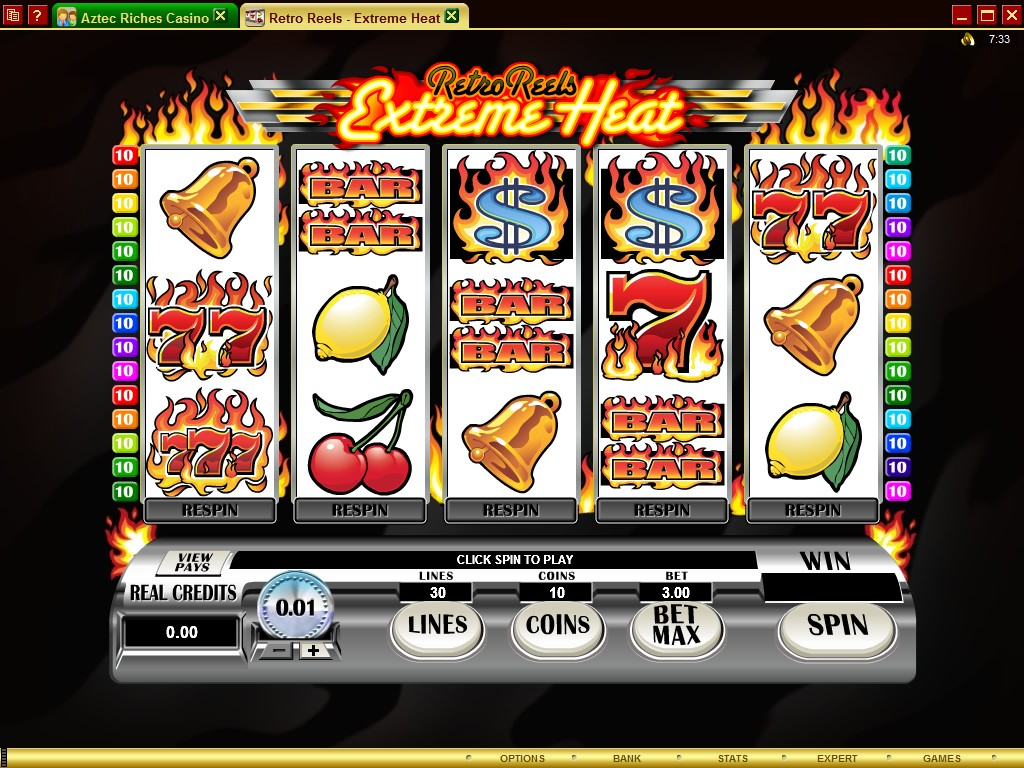 Casino Games For Phone