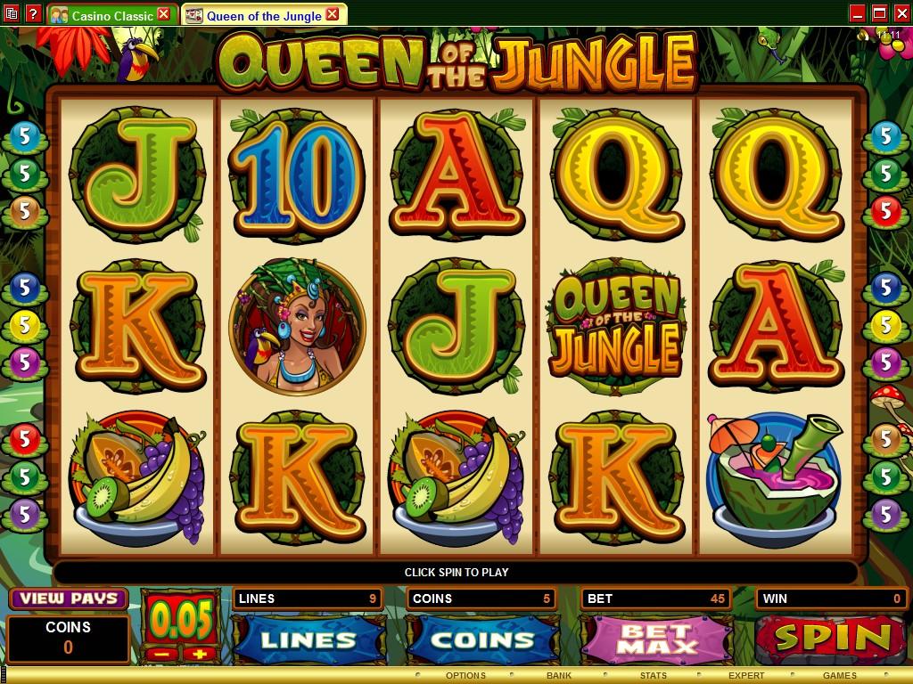 online casino erstellen classic casino