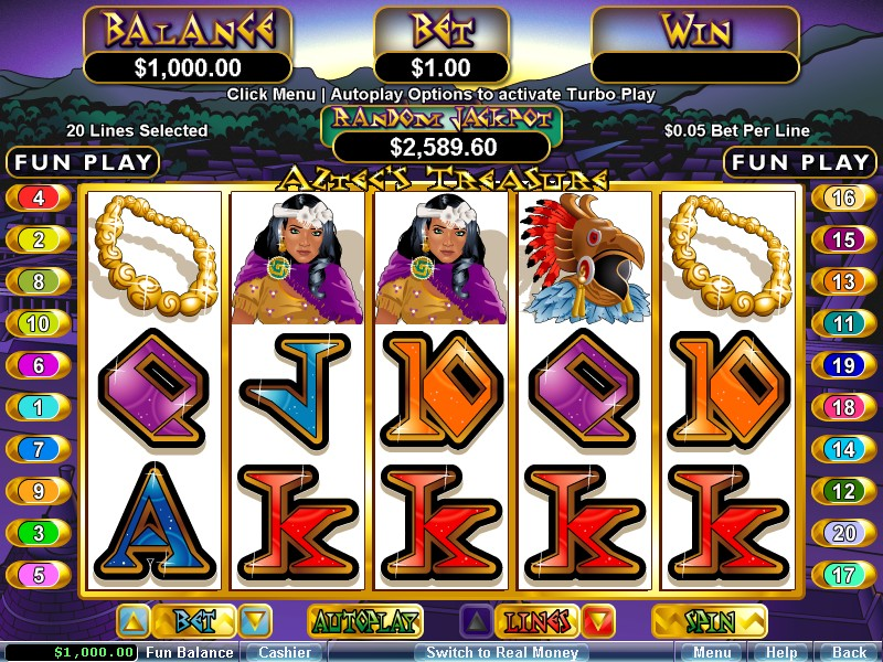 club world casino download
