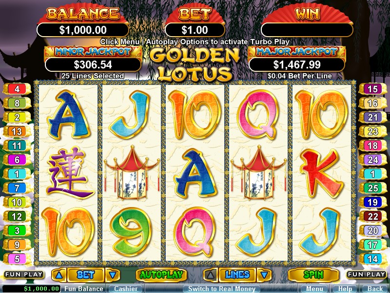club world casino review