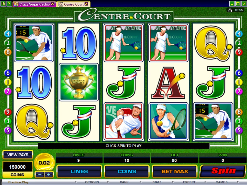 online casino bonus guide crazy slots casino