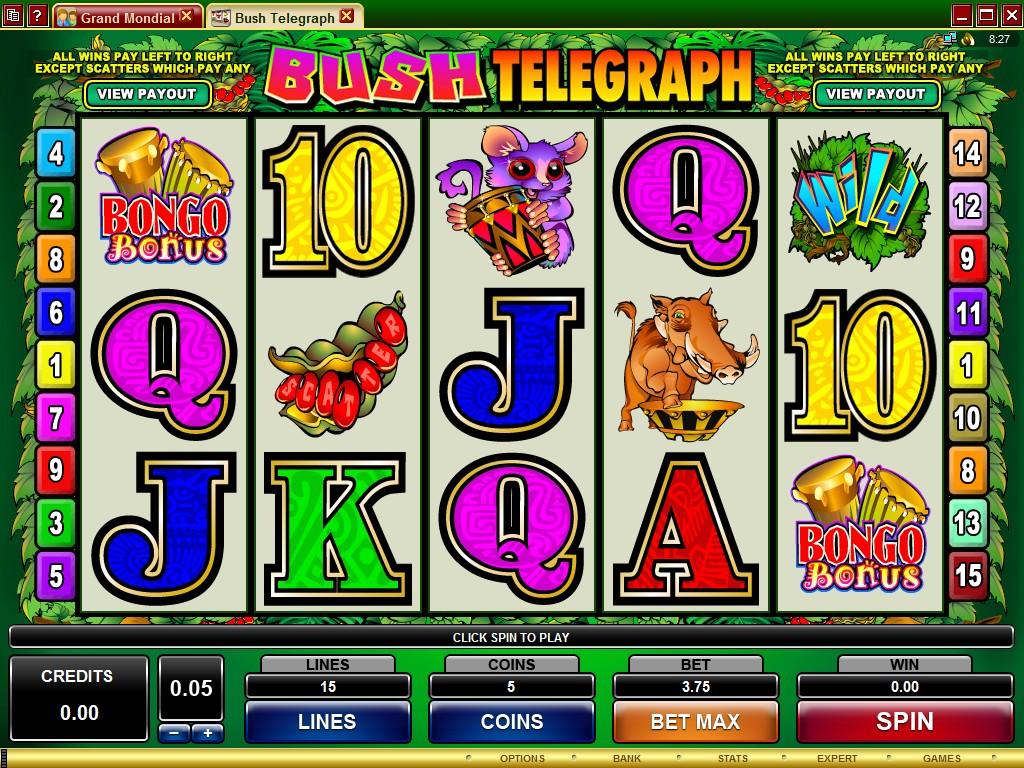 blackjack zählen deutsche casinos
