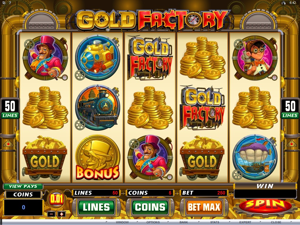 All About Slots - Jackpot City Casino Review - Bonus, Review and ...