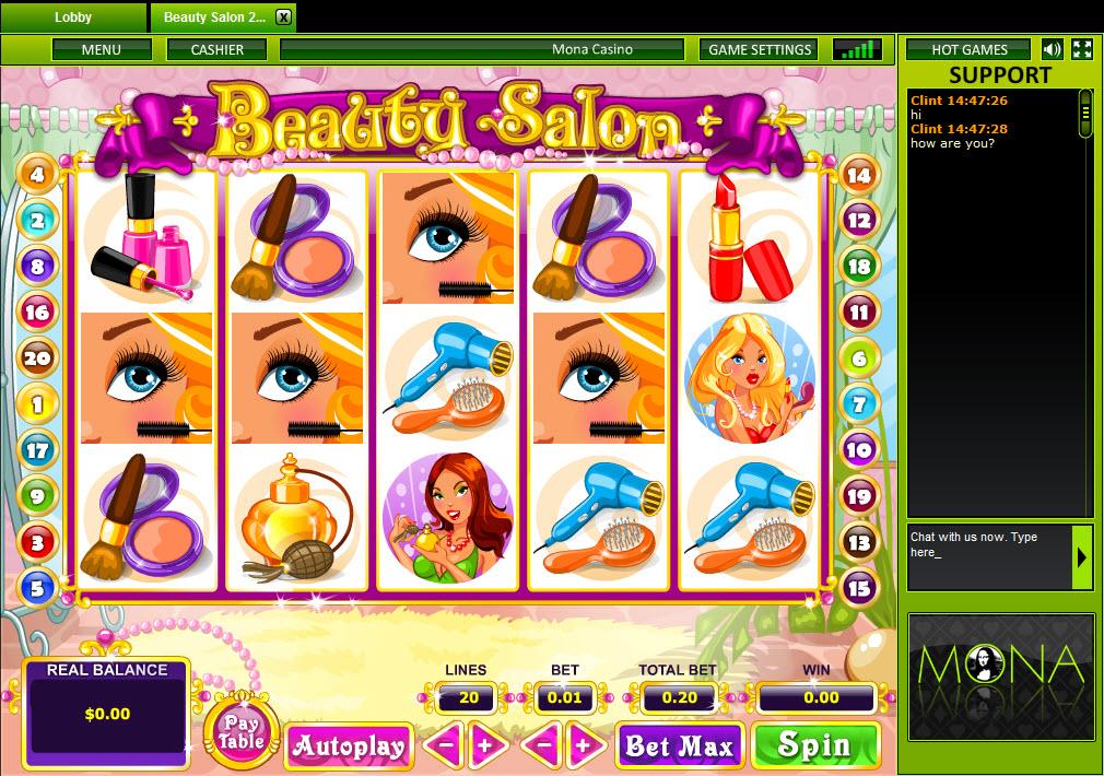 obama legalize online gambling