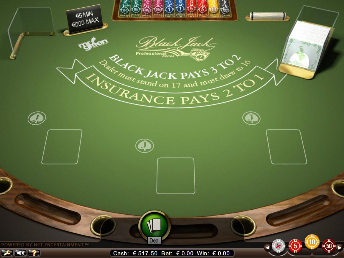 Grand mobile casino