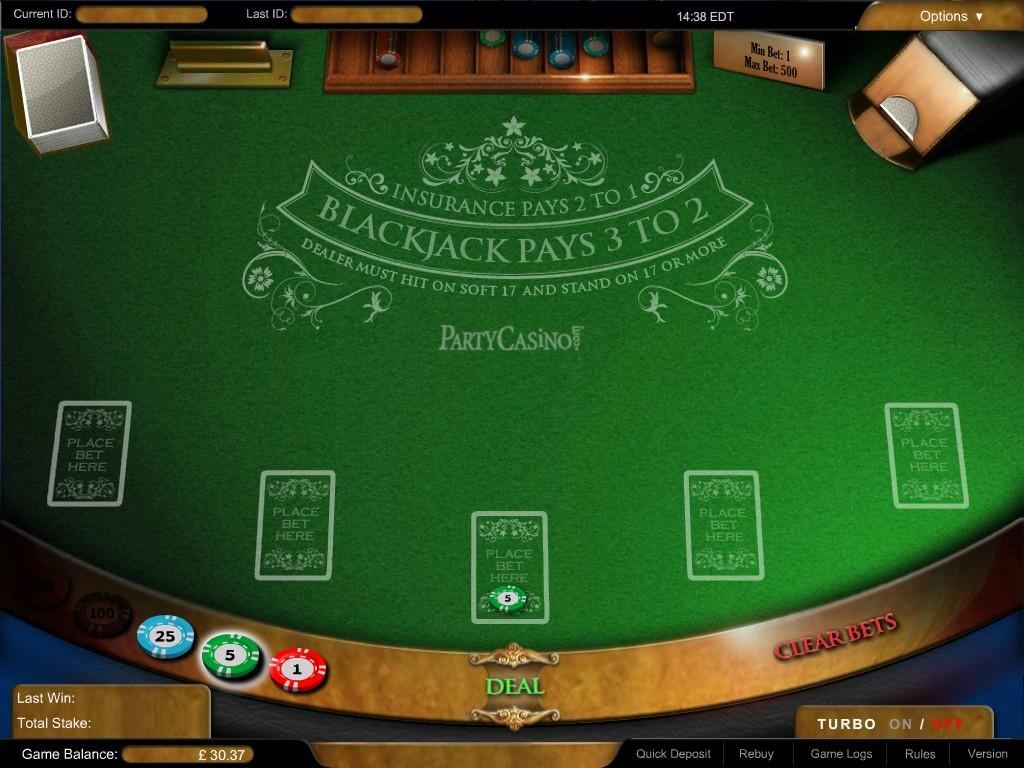 Blackjack table wallpaper - Screenshot Screenshot Screenshot Screenshot Screenshot Screenshot