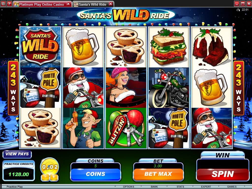 casino slots online free on line casino