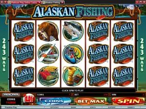 platinum play casino legit