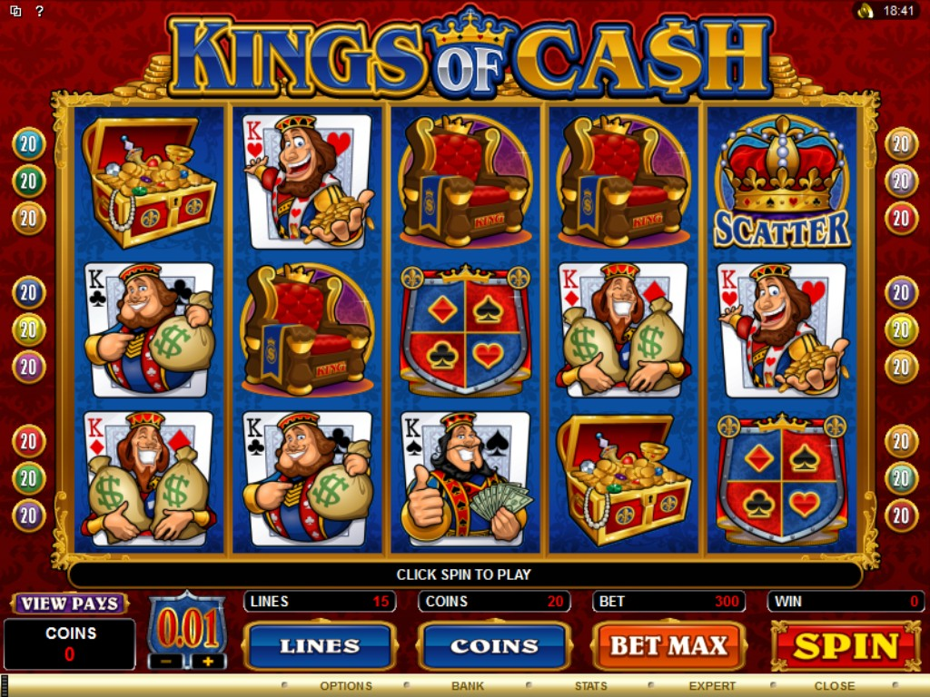 River nile online casino legalize online gambling