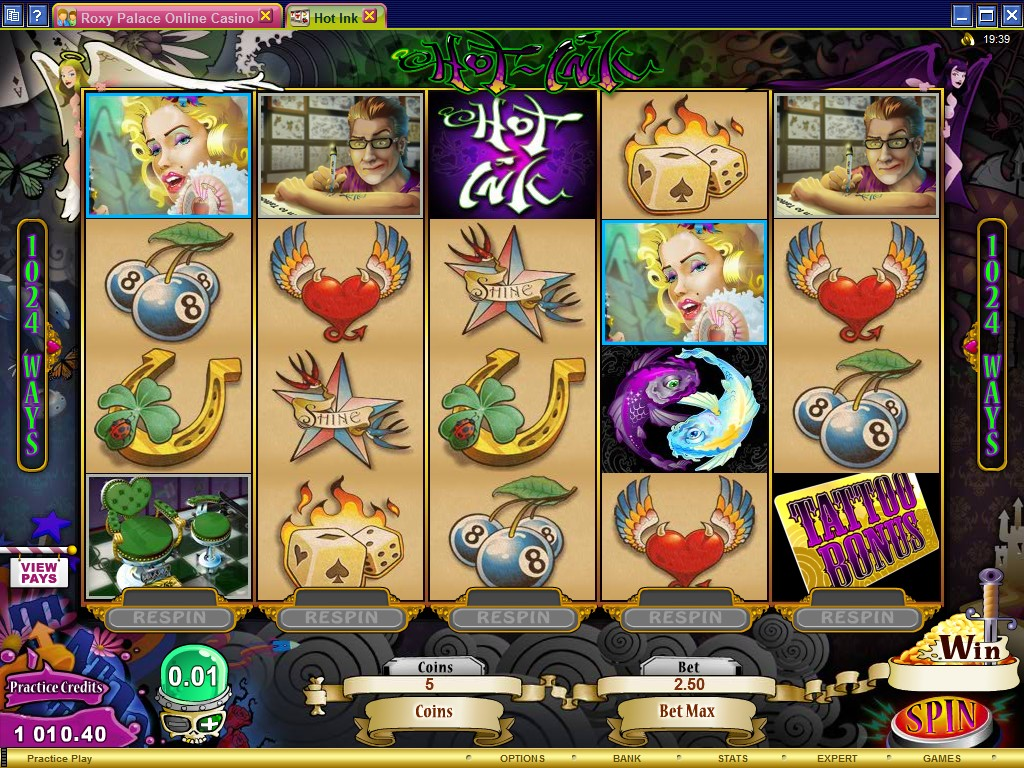 roxy palace online casino dragon island