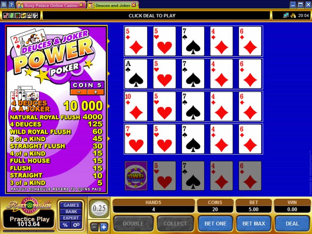 roxy palace online casino casino game com