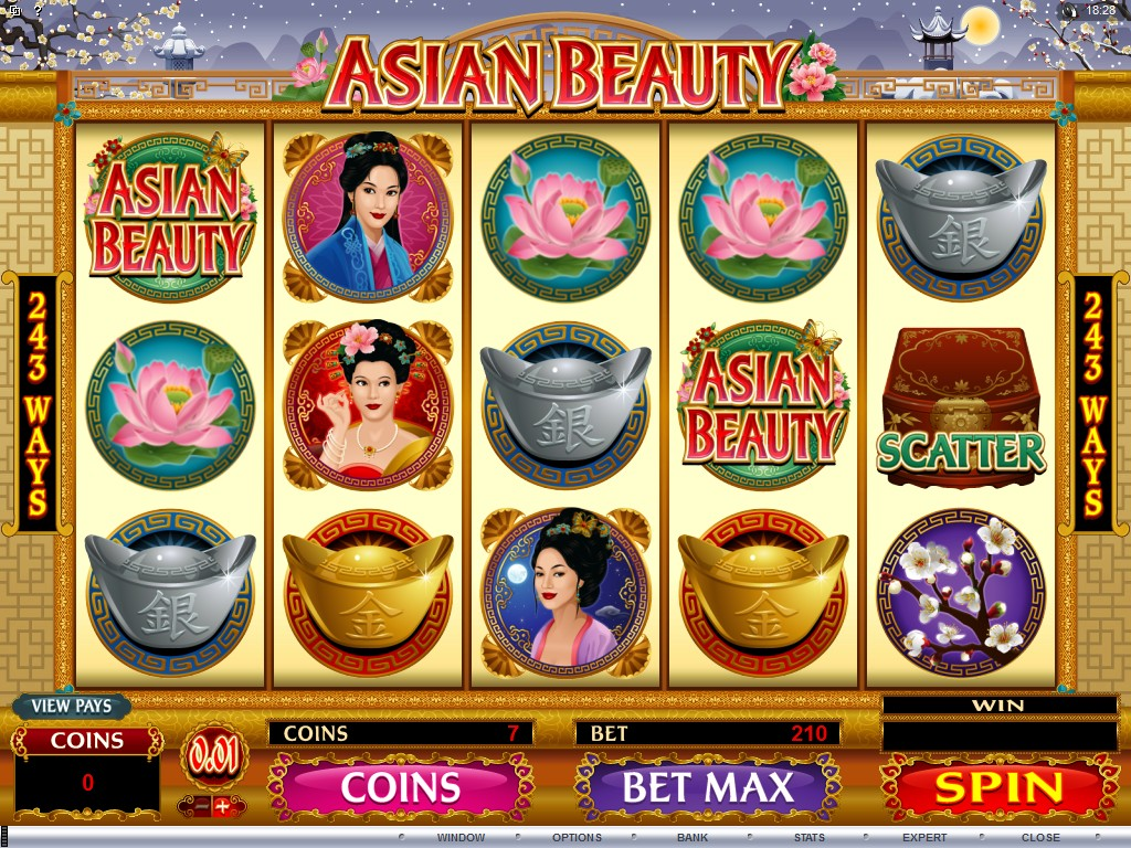 royal vegas casino download