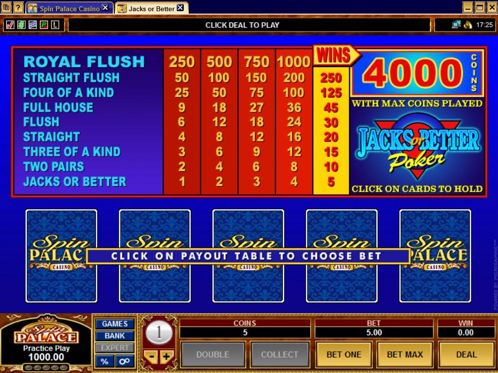 официальный сайт спин палас казино официальный