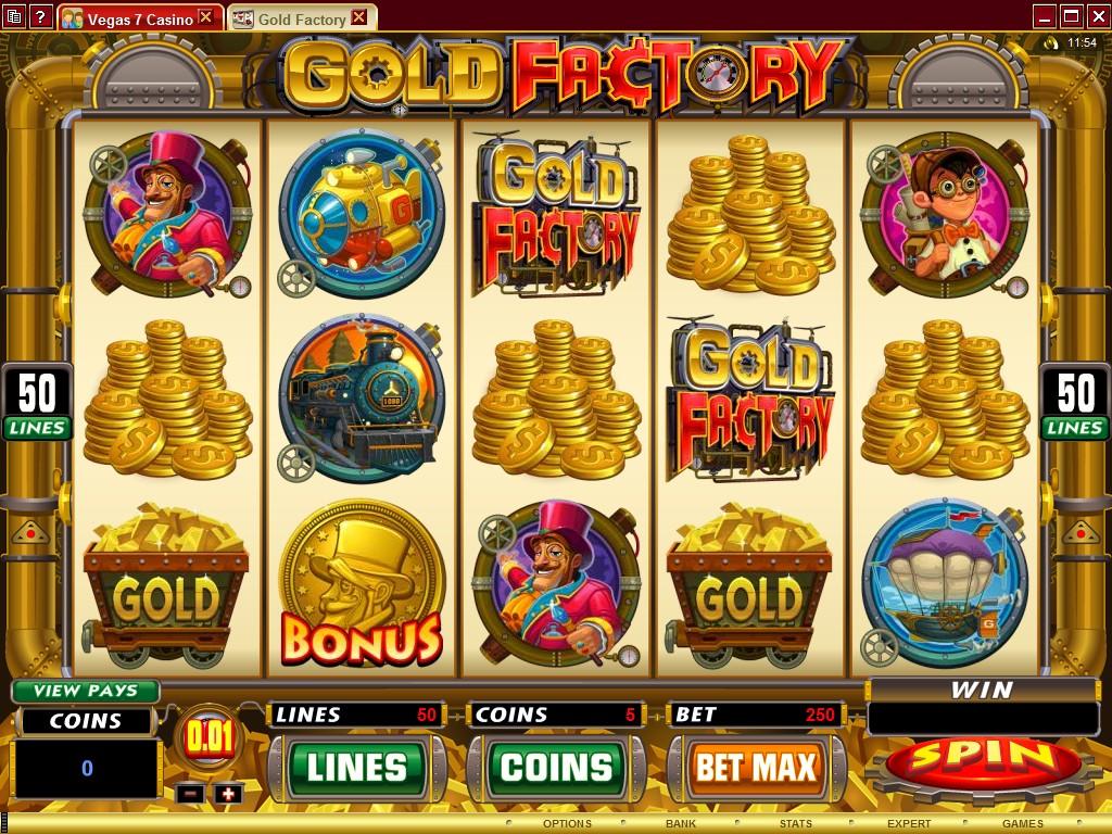 Casino Quotes ladbrokes casino casino bonus and site reviewed