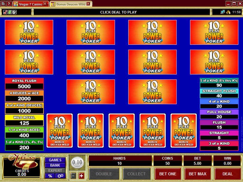онлайн казино андроид на деньги