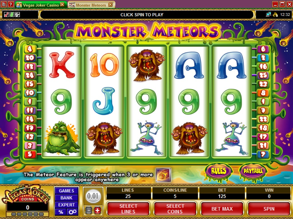 online casino reviewer joker casino
