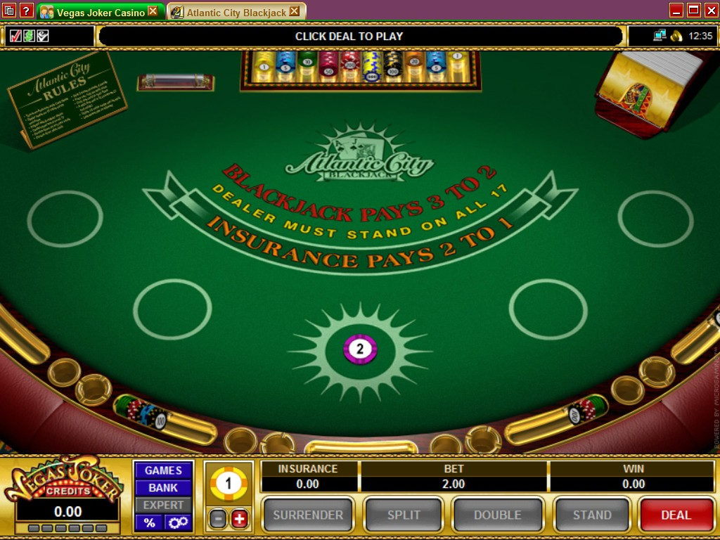 safest online casino joker casino
