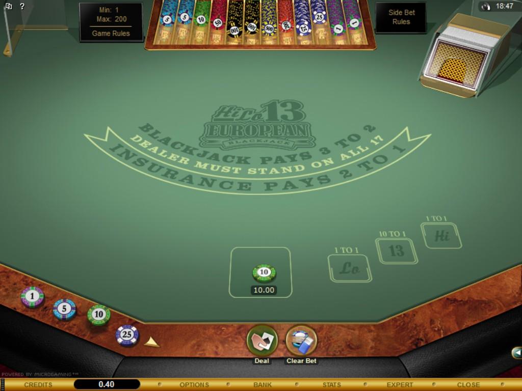Vegas Palms Online Casino Review - Welcome Bonus / Free Spins