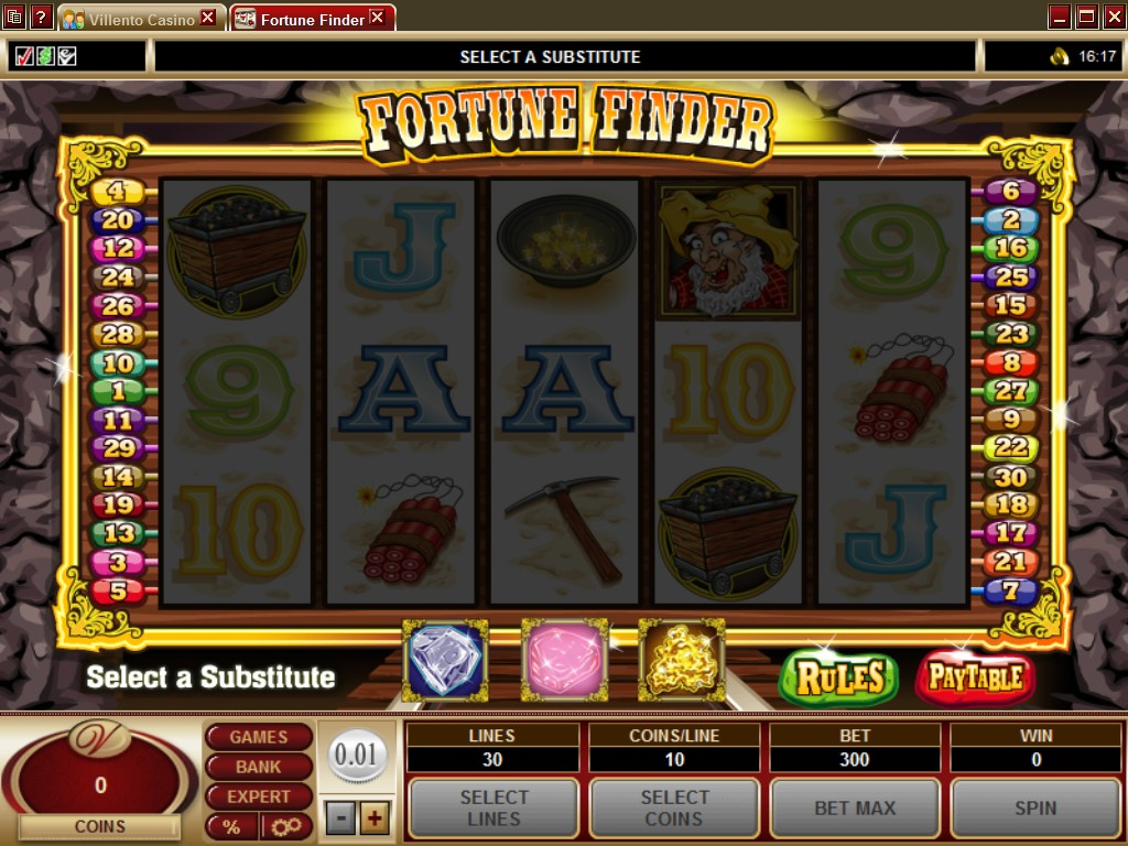 villento casino erfahrungen