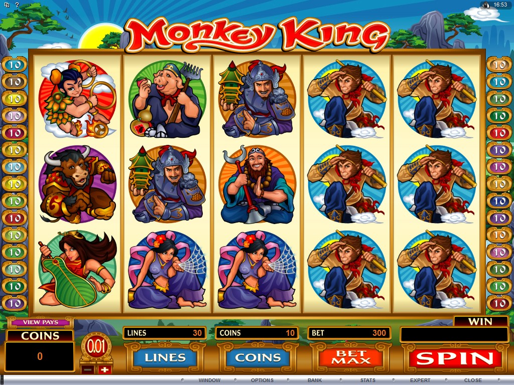 casino zodiac download