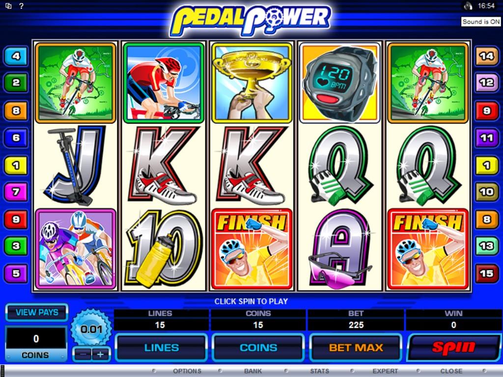 zodiac casino software