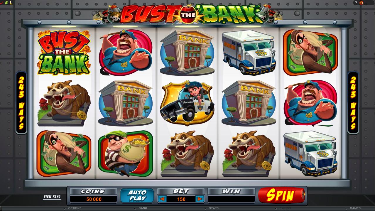 Spiele Royal Wins - Video Slots Online