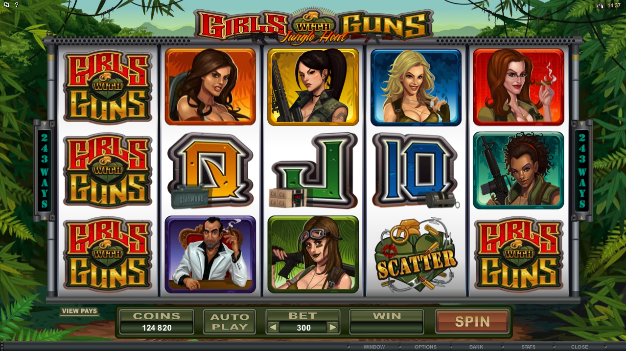 Poker bonus 2018
