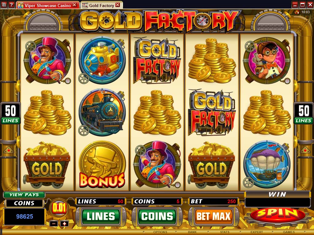 Free Online Blackjack Practice Games