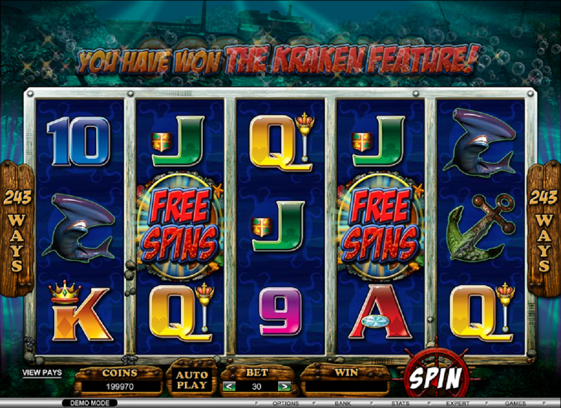 free fun slots with spins and bonuses