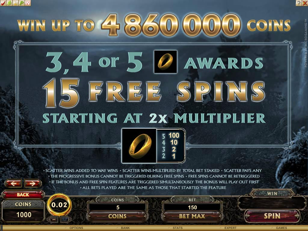slot games online ring spiele
