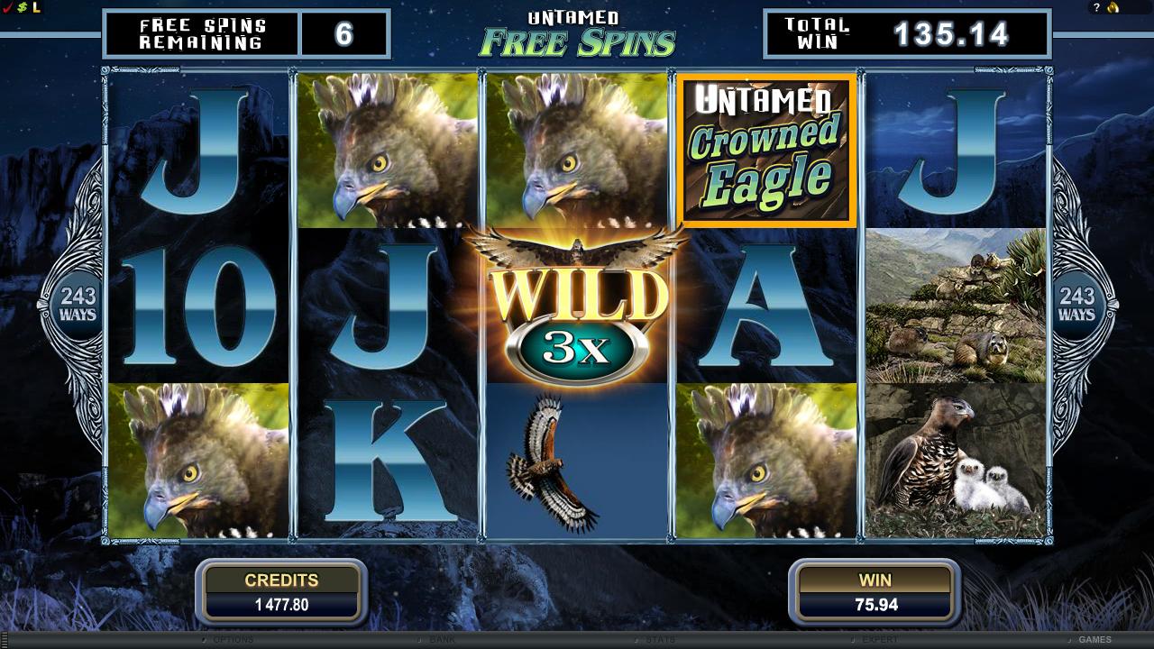 100 best online casinos