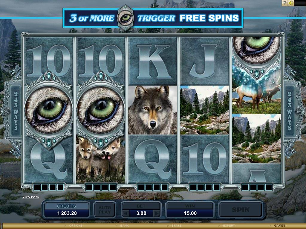 beste art lotto zu spielen